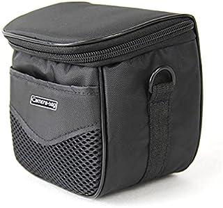 Camera/Video Bags - Camera Bag case for B500 B700 L610 L620 L810 L820 L830 L840 L310 L320 L330 L340 P6000 P7000 P7700 P780...