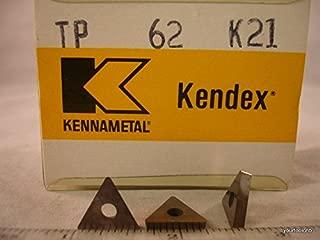 kennametal k21