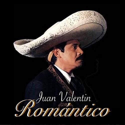 Juan Valentin