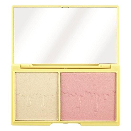 Makeup Revolution, Sombra de ojos - 1 gr.