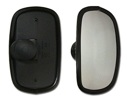 Ashtree M504CE voertuigspiegel