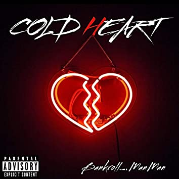 Cold Heart (LLIrby)