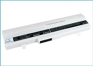 Cameron-Sino Replacement Battery for Asus UMPC, Netbook Eee PC 1001HA, Eee PC 1005, Eee PC 1005H