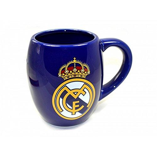 Real Madrid thé/Tasse de café