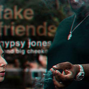 Fake Friends (feat. Big Cheeko)