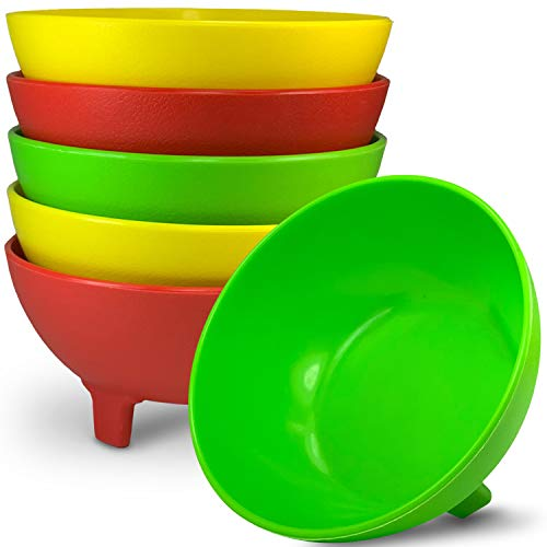 Serving Dish, Sauce Cup,
