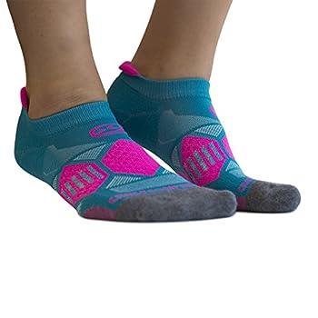 usa hyper elite socks
