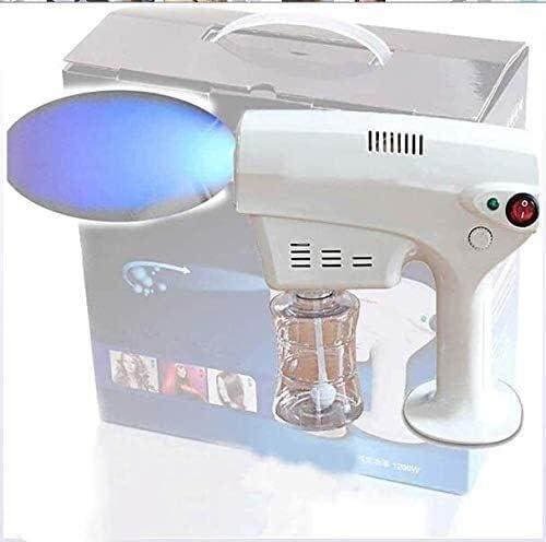 JYMBK Steam Gun Sprayer Branded goods Atom Rechargeable List price Handheld Nano