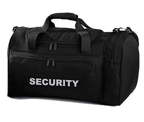 Sicherheit, Reisetasche, Tragetasche für die Beamten, Bediensteten, kostenlose Lieferung