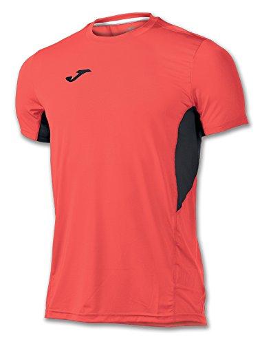 Maglie e T-shirt da corsa per bambini e ragazzi