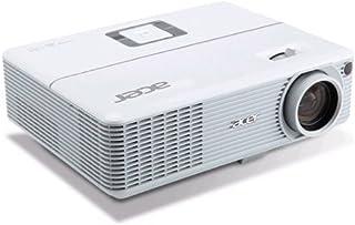 Acer H6500 2100 Lumens DLP Projector