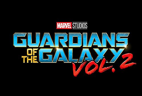 Marvel's Guardians of the Galaxy, Vol. 2: The Art of the Movie