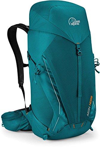 Lowe Alpine Aeon ND 20 - Outdoorrucksack für Damen, 20, lagoon blue