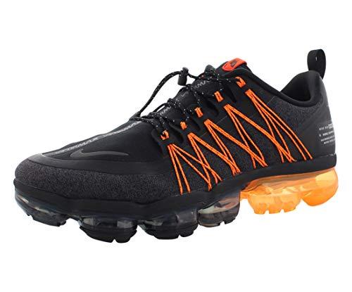 Nike Air Vapormax Run Utility Mens Shoes Size 11