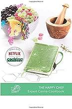 deliriously happy book