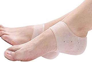 Best silicone gel ankle sleeve Reviews