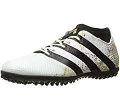 Ace 16.3 Primesh Turf Soccer Shoe