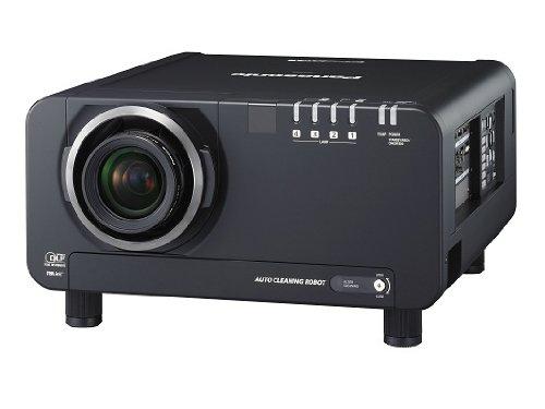 : Panasonic PT-D12000U DLP PROJ SXGA Projectors
