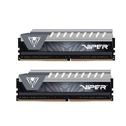 Memoria U-DIMM DDR4 08GB/2666 PVE48G266C6KGY