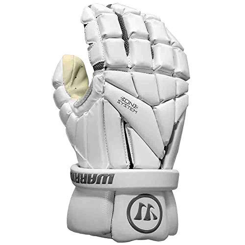 Warrior Evo Lacrosse Gloves