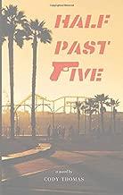 Best half past five Reviews