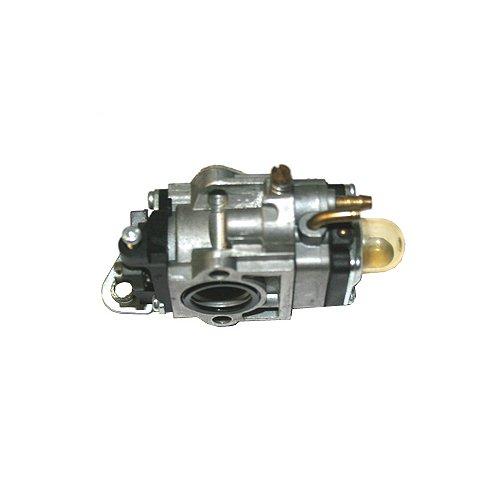 ATIKA Ersatzteil Vergaser für Benzin-Freischneider BF 43 ***NEU***