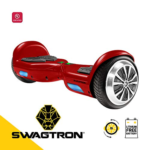 Swagboard Twist T881...
