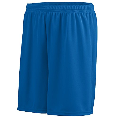 Shorts on Sale Mens