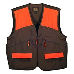 which is the best dove hunting vests in the world