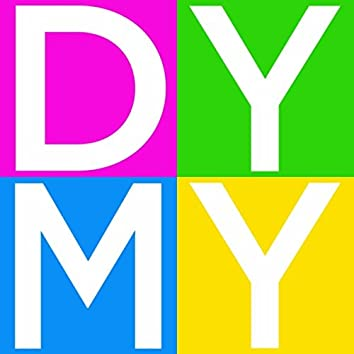 Don't Yuk My Yum (feat. Suzie Rose & Jason Rose)