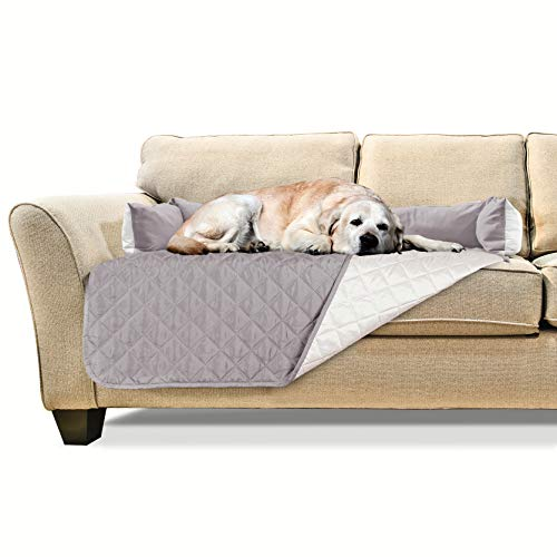 Best sectional pet cover quilted for 2021