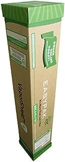 EasyPak 4' VaporShield Standard Lamp Recycling Box