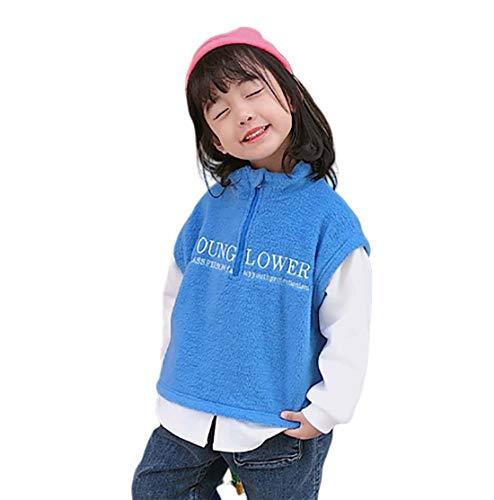 gl suit kids sweatshirt stand