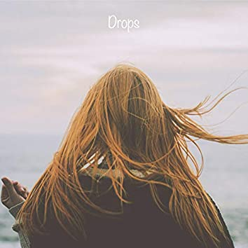 Drops (feat. blanc)