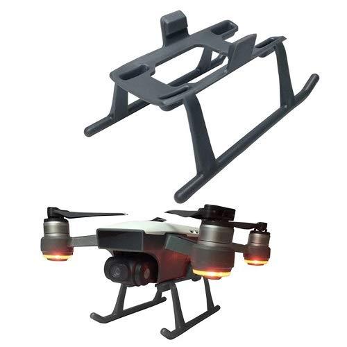 DJI Spark Trem de Aterrisagem Integrado para o Drone