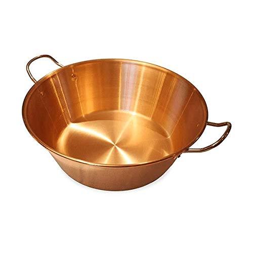 BAUMALU 207150 - Bacinella per marmellata