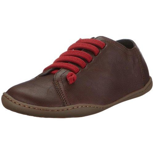 CAMPER, Peu Cami sneakers voor dames