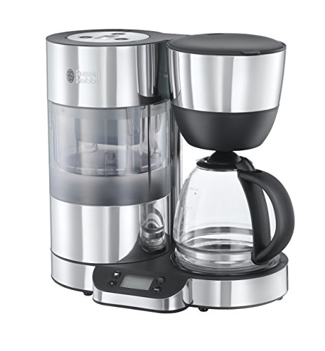 Russell Hobbs Clarity Cafetière