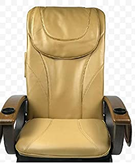 Amazon.es: sillon pedicura - Incluir no disponibles ...