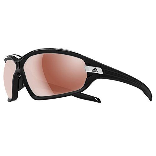adidas Sonnenbrille Evil Eye Evo Pro L (A193 6060 72)