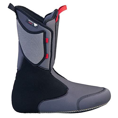 Dynafit Liner Beast Cl 2017 Chaussures de ski pour homme, noir, 41