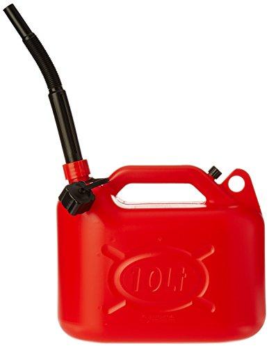 Peraline 361 - Tanica per Benzina, 10 l