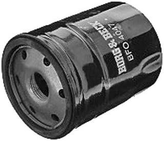 Borg /& Beck HK6278 Kit frizione