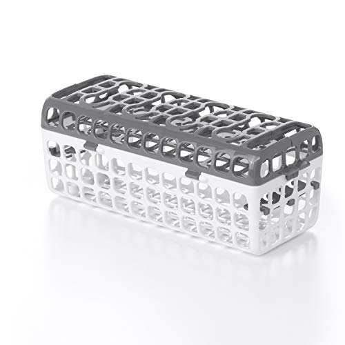 OXO Tot Dishwasher Basket Gray
