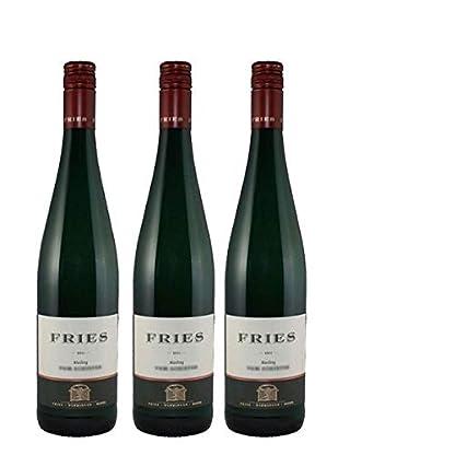Weisswein-Weingut-Fries-Riesling-Apollo-Terrassen-feinherb-3-x-075-l