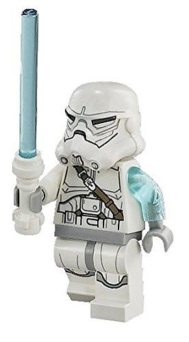 Lego Star Wars Minifigur Jek-14 aus 75051 (sw570)