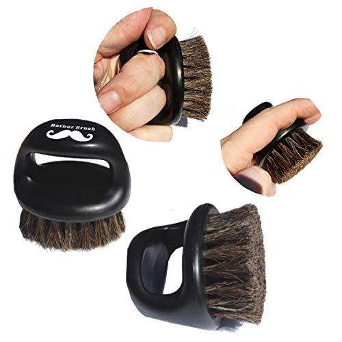 Sonstige 31146 - Spazzola per capelli Barber Finger Brush