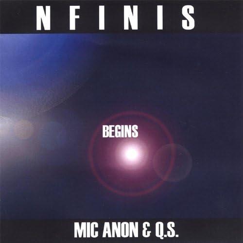 Nfinis