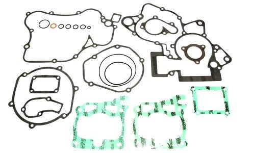 Athena P400155850001 Kit Juntas Motor