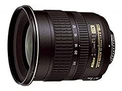 best lens for real estate photography by thevloggingtech.com